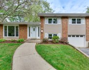 612 East Hawthorne Circle, Lombard image