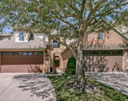 3201 Bloomfield Court, Plano image