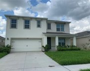 9025 Tuscan Cypress Street, Kissimmee image