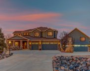 6425 East 162nd Drive, Brighton image