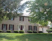 52040 Brendon Hills Drive, Granger image