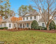 11403 BOATHOUSE POINT, Spotsylvania image