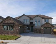 19722 West 94th Place, Arvada image