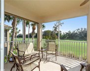 1615 Winding Oaks Way Unit 201, Naples image
