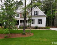 191 Harrison Pond Drive, Pittsboro image