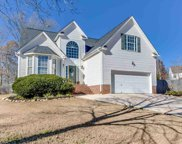 14 Caney Court, Simpsonville image