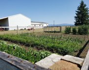 5876 W Emmanual Ave, Rathdrum image