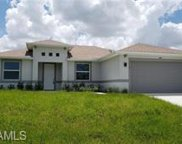 2221 NW 23rd ST, Cape Coral image