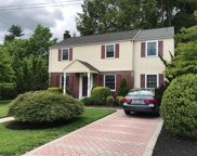 701 W Crystal Lake Avenue, Haddon Township image