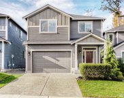16238 76th Av Ct E, Puyallup image