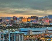 3111 Bel Air Drive Unit 28G & 28E, Las Vegas image