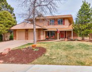 11482 South Regency Place, Parker image