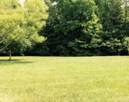 lot 5 Shoreline  Drive, Weddington image