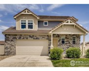 3405 Mountainwood Ln, Johnstown image