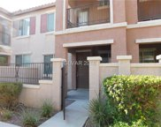 1525 SPICED WINE Avenue Unit #3104, Henderson image