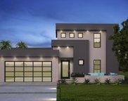 4431 E Roma Avenue, Phoenix image