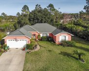 29 Rocking Lane, Palm Coast image