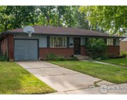 3110 25th St, Boulder image