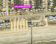 456 Ocean Boulevard W, Holden Beach image