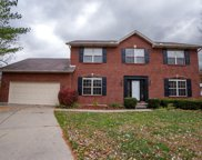 5460 Polo Woods  Court, Fairfield image