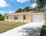 3463 Rockman Street, North Port image