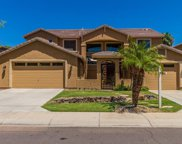 3606 E Red Oak Lane, Gilbert image
