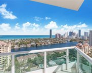 20155 Ne 38th Ct Unit #2201, Aventura image