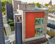 1758 Valentine Place S, Seattle image