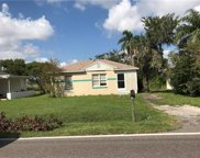 722 Fairway Avenue, Lakeland image