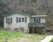 250 Taylor Rd, Bryson City image