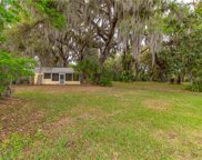 3845 Bird Dog Lane, Deland image