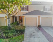 2692 Galliano Circle, Winter Park image