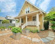 3228 34th Ave S, Seattle image