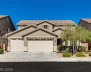 324 SUMMIT SHADOW Street, Henderson image