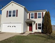 1348 Clove  Court, Greenfield image