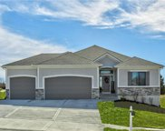 4230 S Stone Canyon Drive, Blue Springs image