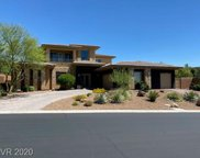 60 Wildwing Court, Las Vegas image