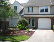 23 POND VIEW DRIVE Unit 23, Pawleys Island image