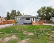 2922 N Willow, Millwood image