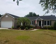 128 Deer Tree Dr., Murrells Inlet image