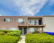3023-29 Madison Ave, Normal Heights image