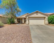 30510 N Maple Chase Drive, San Tan Valley image