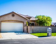 43786 Royal Saint George Drive, Indio image
