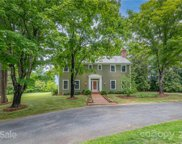138 Woods End  Road, Rutherfordton image