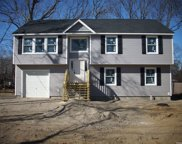 55 Patchogue Ave., Mastic image