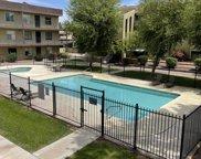 461 W Holmes Avenue Unit #272, Mesa image