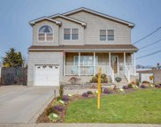 2709 Forest Ave, East Meadow image