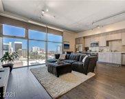 353 E Bonneville Avenue Unit 801, Las Vegas image
