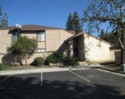 5401 Dunsmuir Unit 28, Bakersfield image