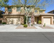 2246 W Clearview Trail, Phoenix image